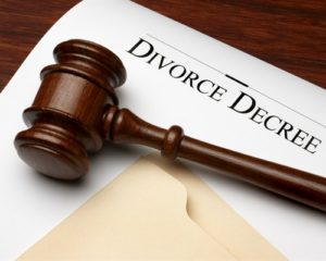 Divorce Lawyers Tallahassee - Family Law Firm in Tallahassee