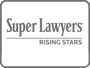 Disability Attorney Matt Liebenhaut Named Rising Star by Super Lawyers Magazine