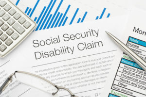 Albany GA Social Security disability attorney