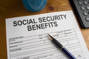 Ocala FL Social Security disability lawyer