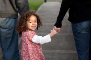 Tallahassee Child Custody Lawyer