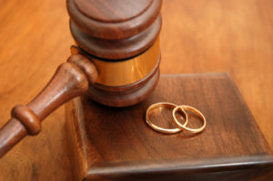 Spousal Support Lawyer Tallahassee