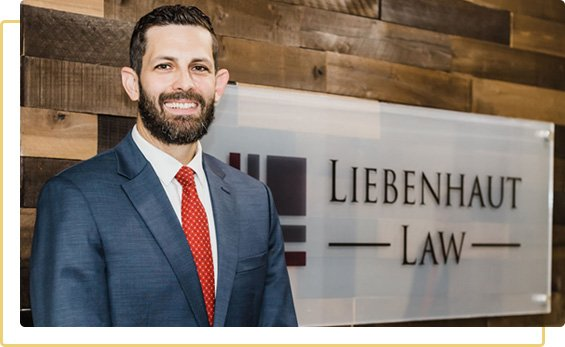 florida lawyer